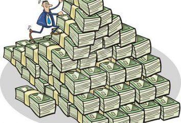 panier de devises en termes simples – est … Le cours du panier de devises