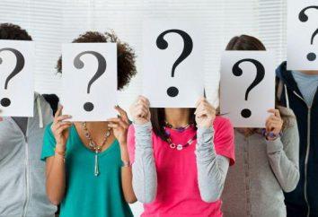 « SAISIT a », « calmez-vous »: idiomatiques comment revenir sur le point?