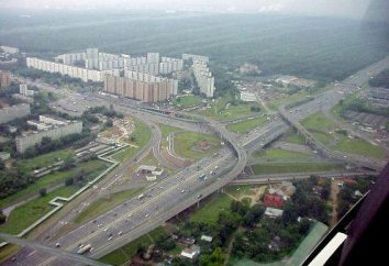 Przebudowa autostrady Jarosław