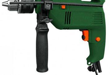 Próbować naprawiać broń. poncz naprawa własnymi rękami