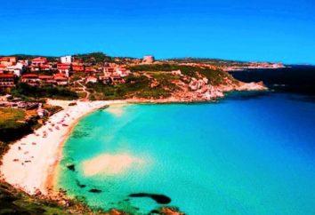 A encantadora cidade de Cagliari (Itália): história, pontos turísticos