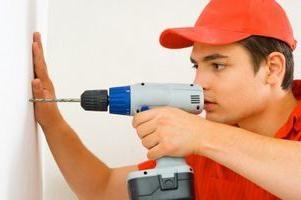 ¿Es posible en el día para hacer reparaciones. La Ley de reparaciones en el fin de semana