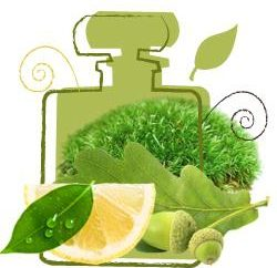 aromas chipre – uma linha de perfumes originais