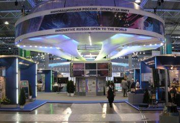 Centro de Innovación y Tecnología de la Información: actividades y contactos