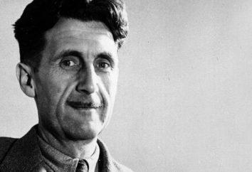 """Komentarz czytelnika: """"1984"""" (George Orwell). Podsumowanie, działka, znaczenie"""