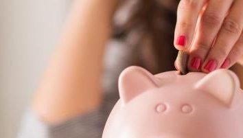IBAN – ¿qué es? Número de cuenta bancaria internacional