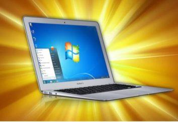 Cómo instalar el programa en su ordenador? Cómo instalar en Windows
