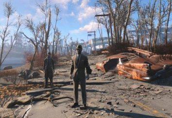12 consigli per sopravvivere nel gioco Fallout 4