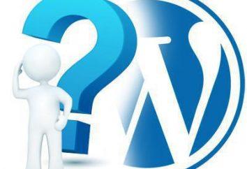 Co to jest WordPress, i jak to działa?