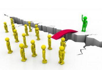 Utalentowany człowiek jest utalentowany we wszystkim. Jak znaleźć i rozwijać talent?