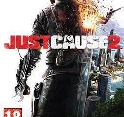 Just Cause 2: Astuces, codes triche, conseils