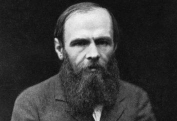 cultura russa del tardo 19 ° – 20 ° secolo. Caratteristiche della cultura russa