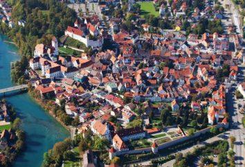 Atrakcje w Essen i okolic