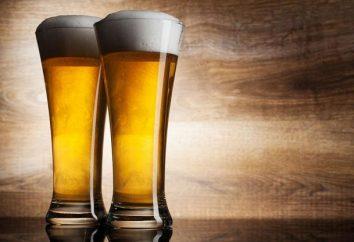 Ottima birra lager: recensioni