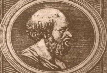 Sito Eratostenesa w programowaniu