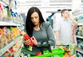 Proces marketingowy: podejmowanie decyzji o zakupie. Etapy procesu