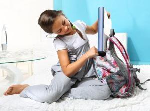 Caratteristiche dell'età dei bambini dell'età primaria: pedagogia della scuola primaria
