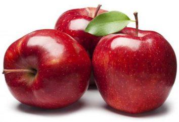 Sinais sobre os Spas da Apple (19 de agosto). Adivinhação, tradições, rituais