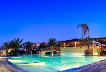 Escolha hotéis: Grécia, Kos