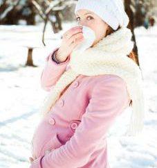 farmaci antivirali durante la gravidanza: 1, 2, 3 trimestre