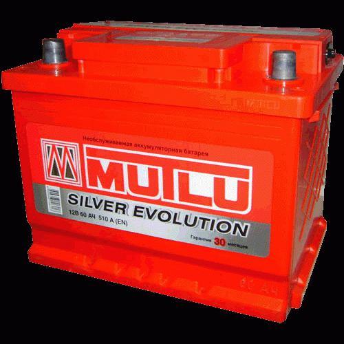 calcium technologie batterie