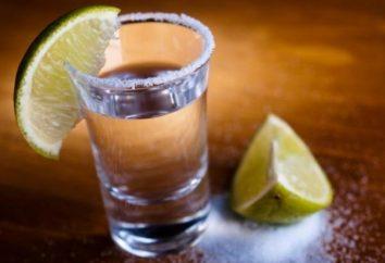 Savez-vous combien de calories dans la vodka?