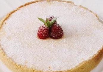 Ciasto z serem w multivarka – to proste i pyszne!