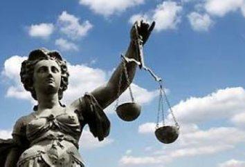 Diritto commerciale e dei principi fondamentali