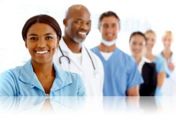 La philosophie des sciences infirmières – quel est-il? Principes de la philosophie de soins infirmiers