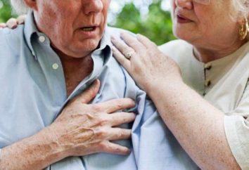 Taquicardia: qué hacer cuando aparecen los síntomas?