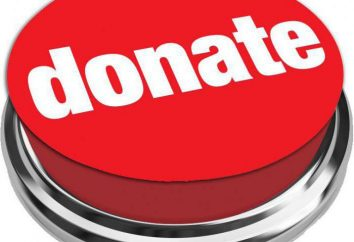 Anulowanie umowy darowizny. Podstawy do unieważnienia umowy darowizny