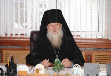 Mogilev diocese – uma ilha tranquila da fé
