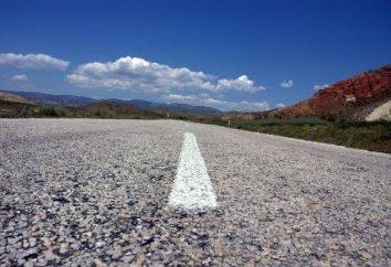 Raz na zawsze zrozumieć, jak wiele kilometrów w jedną milę