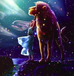 Leões (o signo do zodíaco). As mulheres são rainhas!