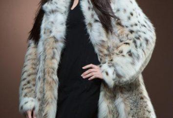 Gdzie kupić futro w Moskwie: opinie i zalecenia