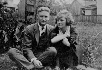 """""""The Great Gatsby"""": streszczenie powieści, a jej główną ideą"""