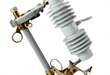 I fusibili – un elemento necessario della sicurezza delle reti elettriche