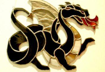 Secondo l'anno civile cinese del drago – quale anno? Caratteristiche Anno del Drago