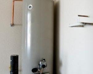 """Los calentadores de agua """"Thermex"""": opiniones, tipos, beneficios"""