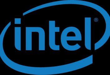Procesor Intel Core i5: porównanie cech. Płyty główne dla procesorów Intel Core i5