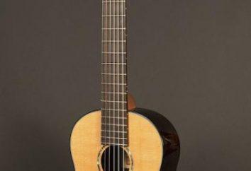 """""""Cremona"""" gitary. instrumenty muzyczne"""