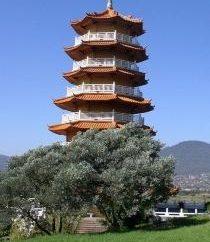 Antica Cina – Impero stesso sotto il cielo