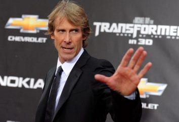 "Handlung, Filmemacher, Schauspieler, ""Transformers: Alter der Vernichtung"""