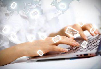 Co to jest wpis? Zamieszczenie na forach, blogach, portalach społecznościowych. Inf zarobki