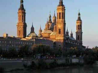 Hiszpania. Saragossa – niesamowity i fascynujący zakątek kraju