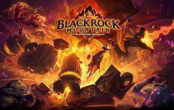 Passaggio di Blackrock (Hearthstone) a difficoltà normale