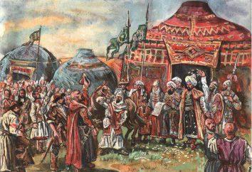 Biały Meczet (Bułgaria): jak uzyskać opis