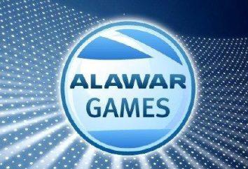 """Como cortar o jogo """"Alawar"""": declaração"""