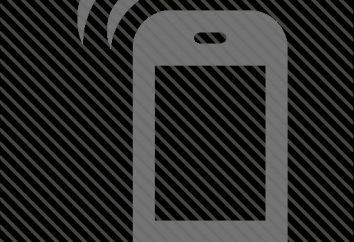 Por que o telefone não está ligado a Wi-Fi? Por que não conectar o smartphone ao seu WiFi em casa?