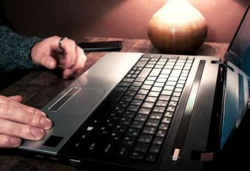 Como instalar el programa sin derechos de administrador? conocimientos informáticos